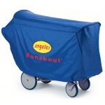 Angeles RunAbout® Storage Cover