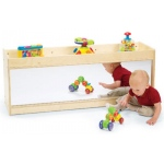 Angeles® Value Line Birch Toddler Discovery Center