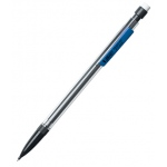 Bic Mechanical Pencil 0.7mm