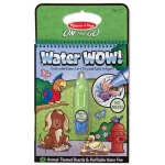 Water Wow - Animals