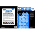 Common Core Reading Gr 5 Warmups & Test Practice