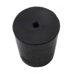 American Education 3-1 Hole Stopper: 35lb