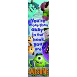 Monsters University Awesome Vertical Banner