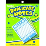 Hello Duplicate Notes