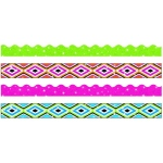 Aztec Sparkle Border Variety Pack