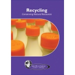 Recycling: Conserving Our Natural Resources, DVD
