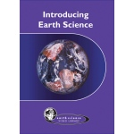 Introducing Earth Science: DVD