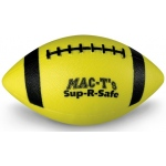 American Education Youth Sup-R-Safe Football