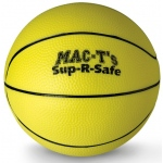 American Education Sup-R-Safe Junior Basketball