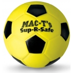 American Education Sup-R-Safe Soccer Ball