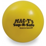 American Education Sup-R-Safe Softball