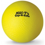 American Education Sup-R-Safe Playground Ball