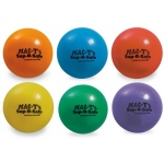 American Education Sup-R-Safe Softballs: Set of 6