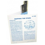 Microslide Mapping the Moon: Set of 10 with Box