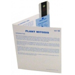 Microslide Plant Mitosis: Set of 15 with Box