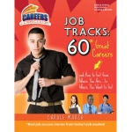 Careers Curriculum Job Tracks