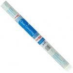 Contact Adhesive Roll Clear 18x9ft