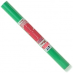 Contact Adhesive Roll Green 18x20ft