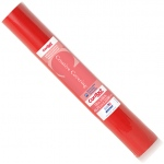 Contact Adhesive Roll Red 18x60ft