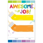 Awesome Job Awards - Paint
