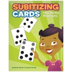 Subitizing Cards