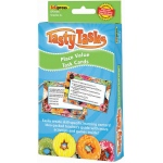 Math Tasty Task Cards Place Value