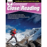 Conquer Close Reading Gr 2