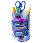 Officemate Supply Organizer