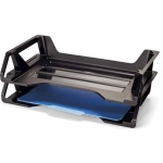 Achieva Side Load Letter Tray 2pk