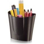 Achieva Big Pencil Cup