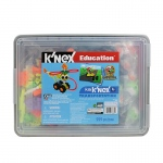 Kid Knex Transportation
