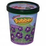 Bubber 21 Oz. Big Box Purple