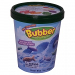 Bubber 7 Oz. Bucket Blue
