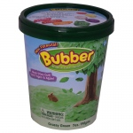 Bubber 21 Oz. Big Box Green