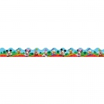 Mickey Mouse Clubhouse Characters Deco Trim