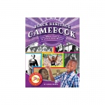 Black Heritage Celebrating Culture Black Heritage Gamebook