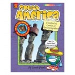 Its Your World South America