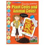 Science Alliance Life Science Plant Cells & Animals Cells