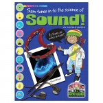 Science Alliance Physical Science Sound