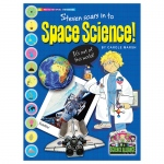 Science Alliance Physical Science Space Science
