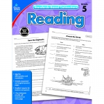 Standards-Based Connections Reading Gr 5