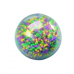 Squellet Ball Large 90mm