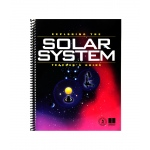 Exploring The Solar System: Teacher's Guide