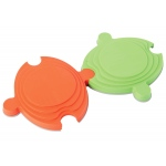 Gonge Island: Set of 2