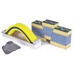 Scott Resources & Hubbard Scientific Landform Demonstration Kit