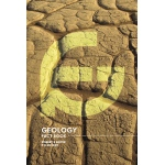 Scott Resources & Hubbard Scientific Geology Fact Book