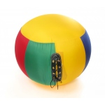 Yellowtails Balance Ball