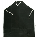 "Apron Rubberized Cloth: Size 42"" x 36"""