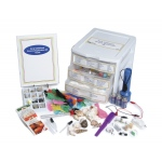 Scott Resources & Hubbard Scientific Early Childhood Science Exploration Kit