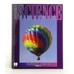 Scott Resources & Hubbard Scientific Investigating Physical Science, Guide Only